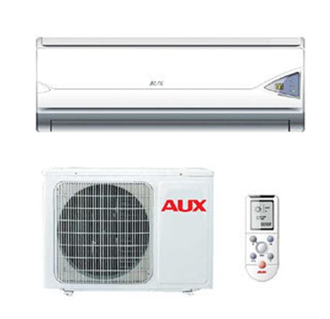 Ac Split Merk Aux other gadgets aux split unit air con 12000 btu was sold for r1 901 00 on 28 may at 23 30 by
