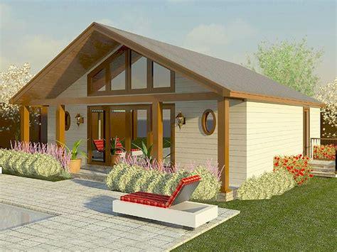 pool house garage plans plan 006p 0022 garage plans and garage blue prints from the garage plan shop