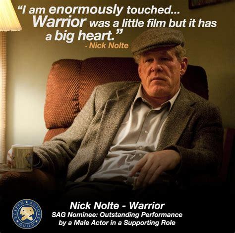 film warrior quotes irish warrior movie quotes quotesgram