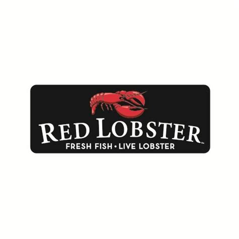 Red Lobster Gift Card Balance - amazon com red lobster configuration asin e mail delivery gift cards