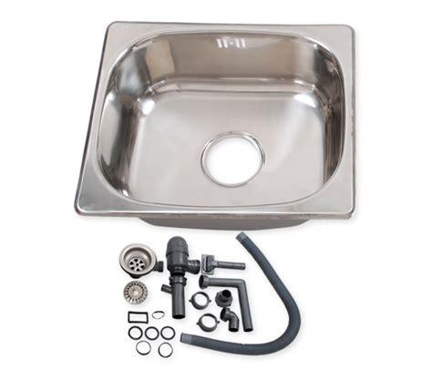 small stainless steel sinks uk befon for