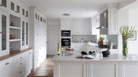 farrow and kitchen ideas farrow and painted kitchens kitchen designs