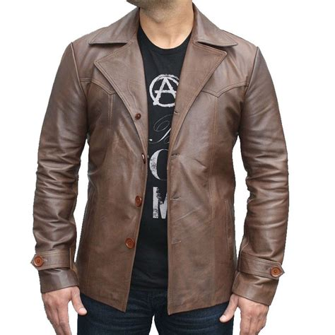 leather jackets 70 s vintage s leather jacket 100 genuine leather