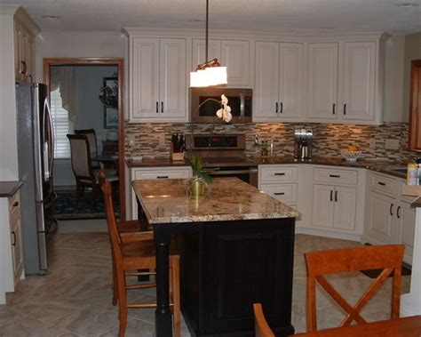 kitchen cabinets erie pa eternia quartz tops robertson kitchens erie pa robertson kitchens remodeling services of erie