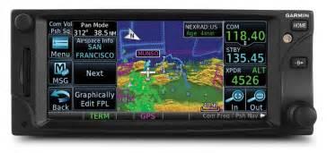 Wall Clocks garmin gtn 650 gtn650 gulf coast avionics