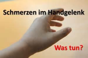 schmerzen in der handfläche schmerzen im handgelenk das k 246 nnten m 246 gliche ursachen sein