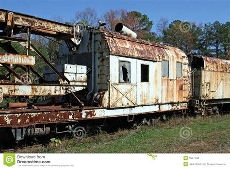 rusty train image gallery old train cars
