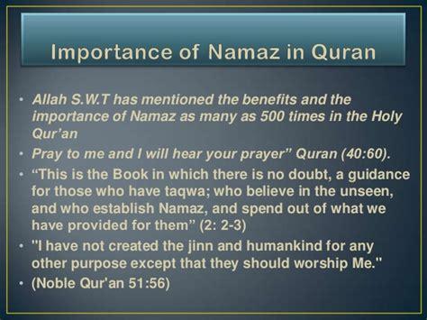 500 hadith foreninger uio no namaz