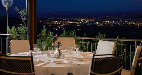 ristoranti lume di candela roma cena romantica a vicenza weekend a lume di candela