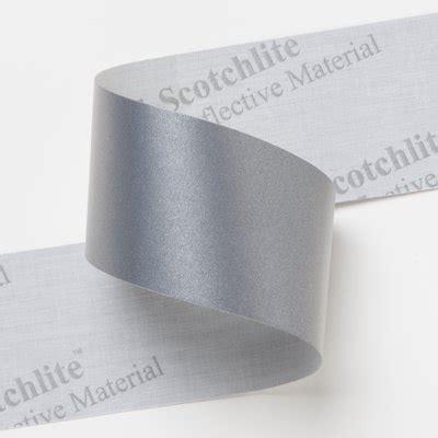 reflejante block bindings