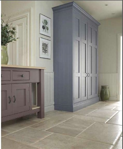 hallway boot and coat cupboard entrance table pinterest cupboards colour and coats