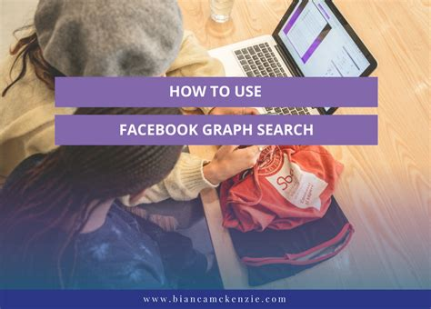 Graph Search Can Locate Who Like A Page And Are Of A Certain Age How To Use Graph Search