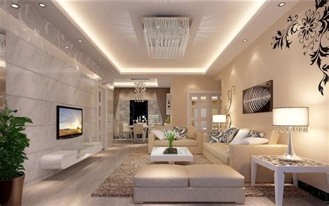 decke beige living room walls white sofa grey wall color