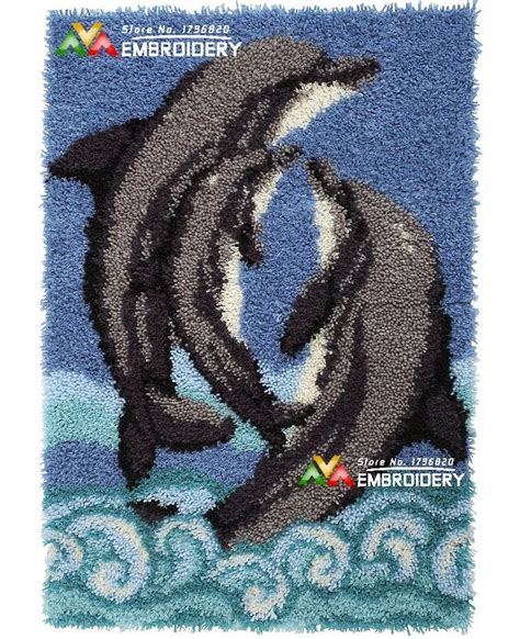 Dolphin Rug popular dolphin rug buy cheap dolphin rug lots from china dolphin rug suppliers on aliexpress