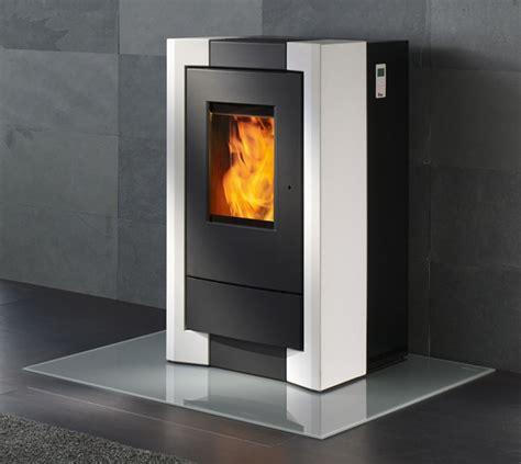 sales receipt template for pellet stove rika pellet stove como html autos weblog