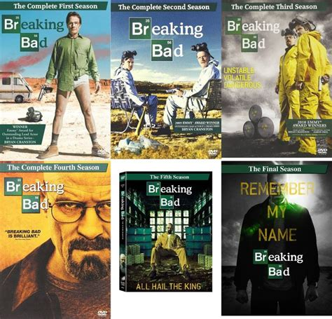 corrupted one american s story of breaking bad on prep books 17 best images about great tv shows and on dvd on