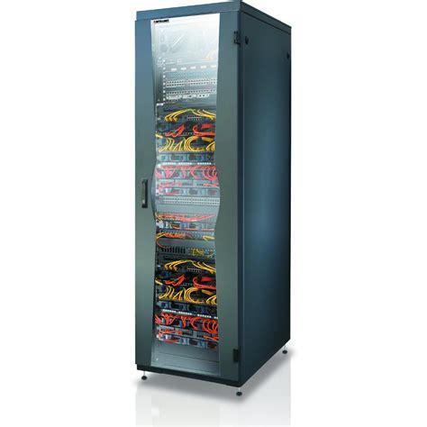 rack armadio armadi per server rack armadi e accessori rack