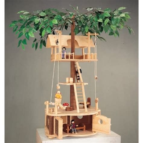 maxim deluxe treehouse and doug deluxe treehouse and doug and