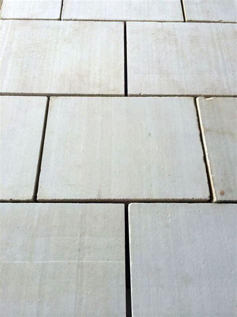 mattonelle per terrazzi esterni prezzi cerca pavimenti per esterni in pietra