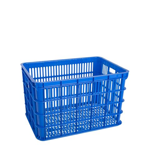 Keranjang Minum harga keranjang plastik industri serbaguna 2298l