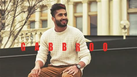 gabbroo music गब बर gabbroo punjabi song lyrics in hindi jassi gill