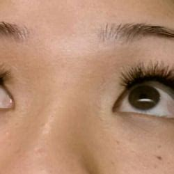 eye kandy tattoo fort walton beach ibrow experts eyebrow threading hair removal fort