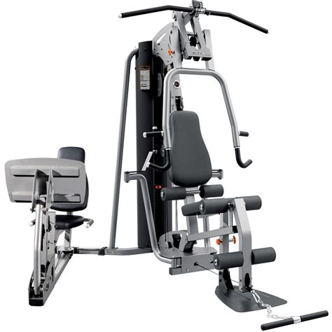 g4 home g4 001 fitness