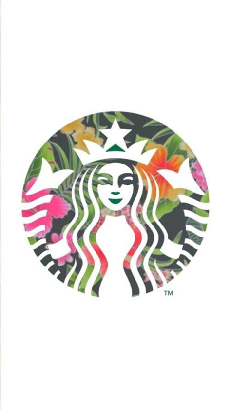 Lilly Pulitzer Starbucks starbucks logo