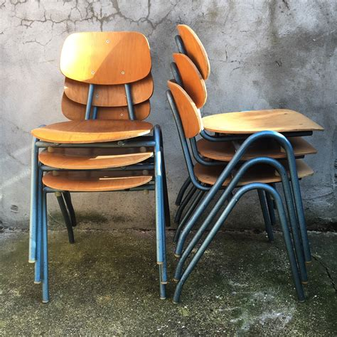 vintage padded stacking chairs vintage stacking chairs vintage matters