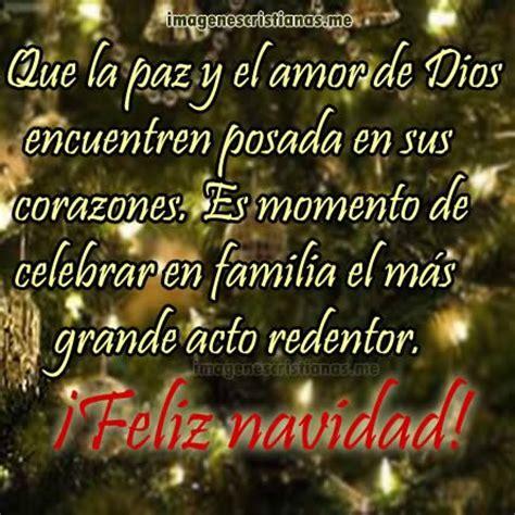 imagenes muy bonitas gratis imagenes cristianas para la navidad muy bonitas im 193 genes