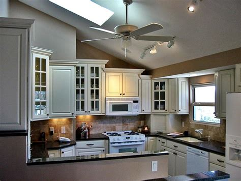 Raised Ranch On Pinterest Raised Ranch Kitchen Ranch Ranch House Kitchen Remodel Plans