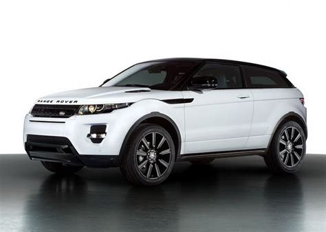 range rover land rover white las 25 mejores ideas sobre range rover 2014 en pinterest