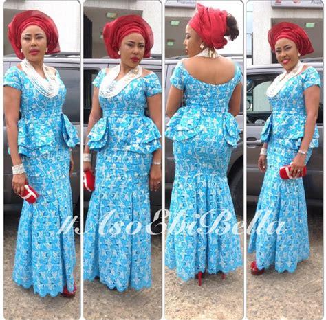 aso ebi style nigeria 2014 2014 latest style bella naija blackhairstylecuts com