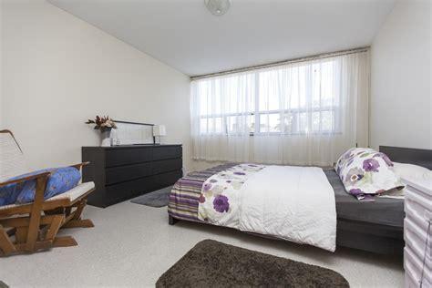 hamilton 2 bedroom apartments hamilton 2 bedroom apartments 28 images frangipani 102