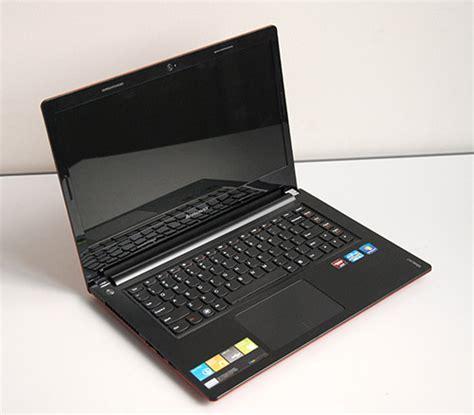 Laptop Lenovo S400 image gallery lenovo s400