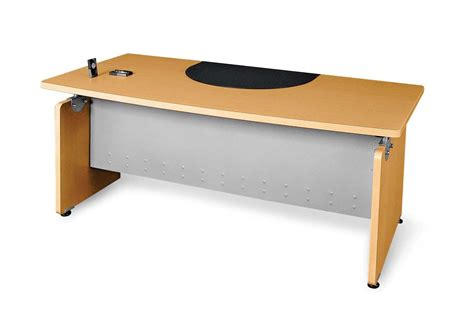 Designer Computer Desk | designer computer desks for your children
