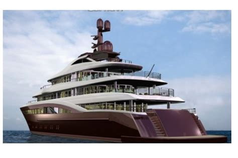 gommoni cabinati di lusso mega yacht cbi 675 di cbi navi yacht e vela