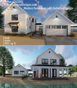 Best Farmhouse Plans by 17 Best Ideas About Modern Farmhouse Plans On Pinterest