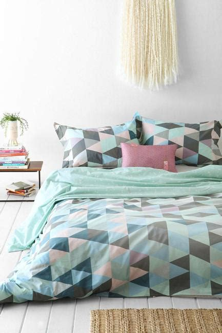 Bedding Set Geometric creating modern bedroom decor with geometric bedding sets
