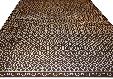 Floor Rugs by Decoration Carpets With Designs Patterns For Accesorries