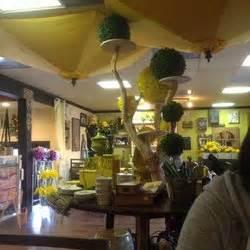 Yellow Vase Cafe by Yellow Vase Rancho Palos Verdes Ca California Beaches