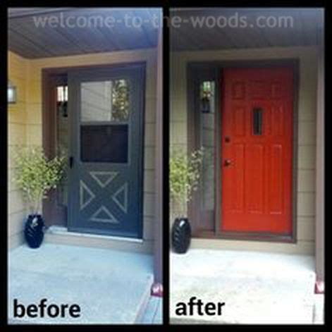 52 best flipping houses images on pinterest home ideas 52 best flipping houses images on pinterest