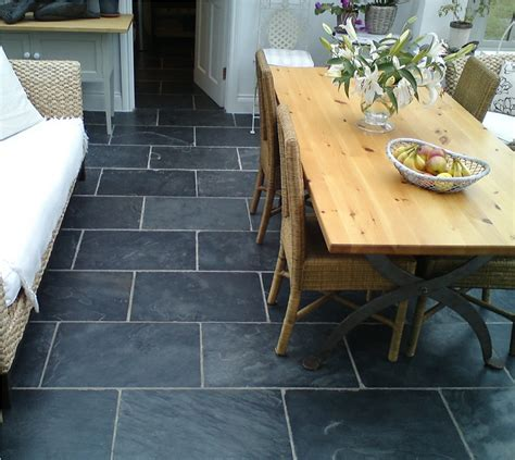 Natural Stone Tiles and Flooring   Bathrooms, Kitchens