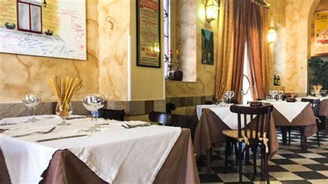 cucina pepe cucina pepe a roma menu prezzi immagini recensioni e