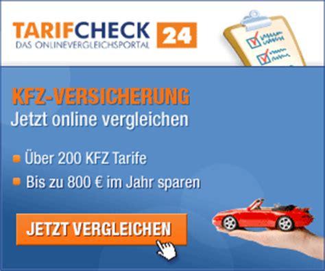 Kfz Versicherung Berechnen Lassen by Typklassen F 252 R Die Autoversicherung Typklassenverzeichnis