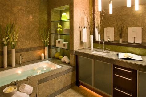 green and brown bathroom decorating ideas 20 lime green bathroom designs ideas design trends