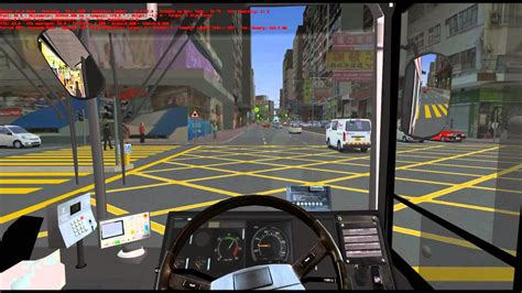 free pc games download full version for mac omsi 2 pc download free full version game mac ps3 ps4