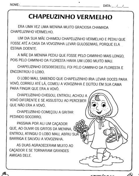 Menina-mulher da pele Preta: Chapeuzinho Vermelho