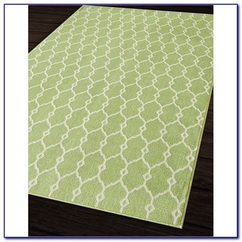 Rv Outdoor Rug 9 X 20 Rugs Home Decorating Ideas Outdoor Rug 3x5