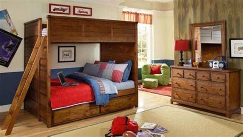 bunk beds futons and more kids loft bunk bed futons and more babytimeexpo furniture
